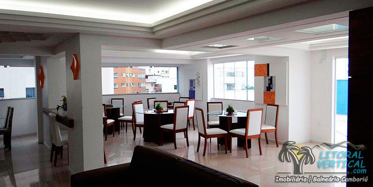 edificio-solar-di-mansani-balneario-camboriu-sqa2128-15