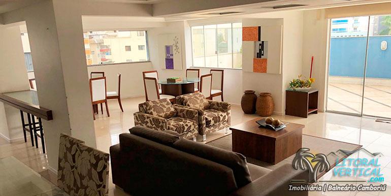 edificio-solar-di-mansani-balneario-camboriu-sqa3591-12