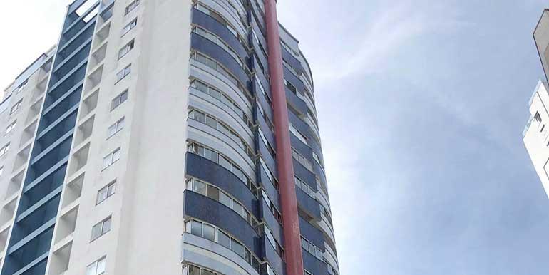 edificio-solar-di-mansani-balneario-camboriu-sqd403-1