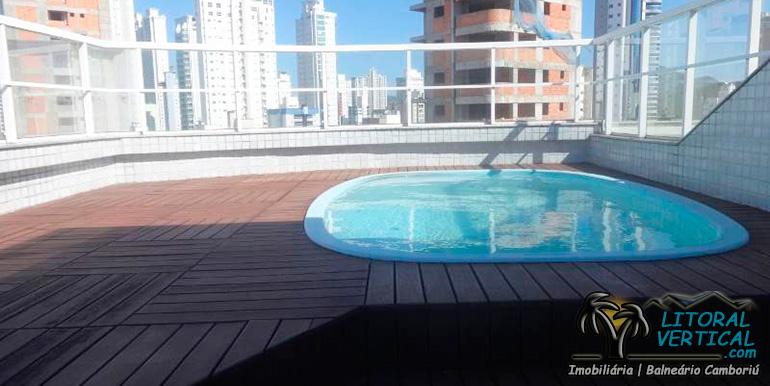 edificio-solar-di-mansani-balneario-camboriu-sqd403-10