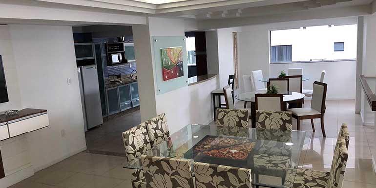edificio-solar-di-mansani-balneario-camboriu-sqd403-12