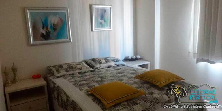 edificio-solar-di-mansani-balneario-camboriu-sqd403-13