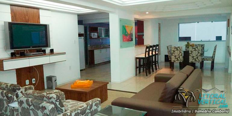 edificio-solar-di-mansani-balneario-camboriu-sqd403-20