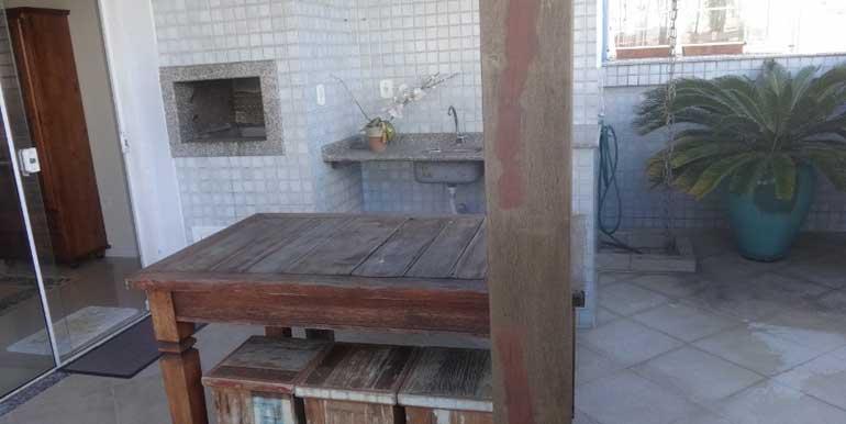 edificio-solar-di-mansani-balneario-camboriu-sqd403-4