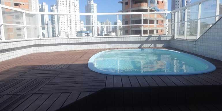 edificio-solar-di-mansani-balneario-camboriu-sqd403-5