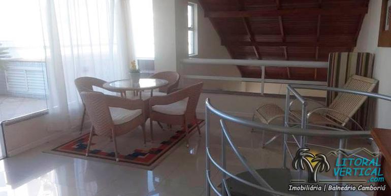 edificio-solar-di-mansani-balneario-camboriu-sqd403-8