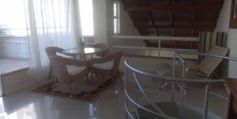 edificio-solar-di-mansani-balneario-camboriu-sqd403-9