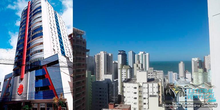edificio-solar-di-mansani-balneario-camboriu-sqd403-principal