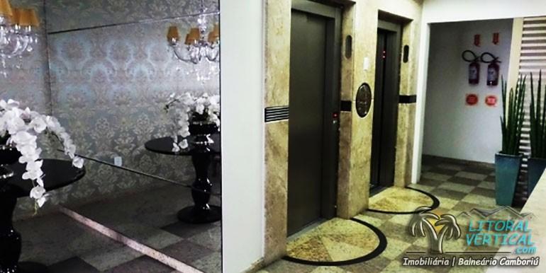 edificio-solar-di-mansini-balneario-camboriu-sqa3136-17