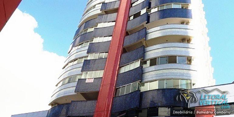 edificio-solar-di-mansini-balneario-camboriu-sqa3136-1