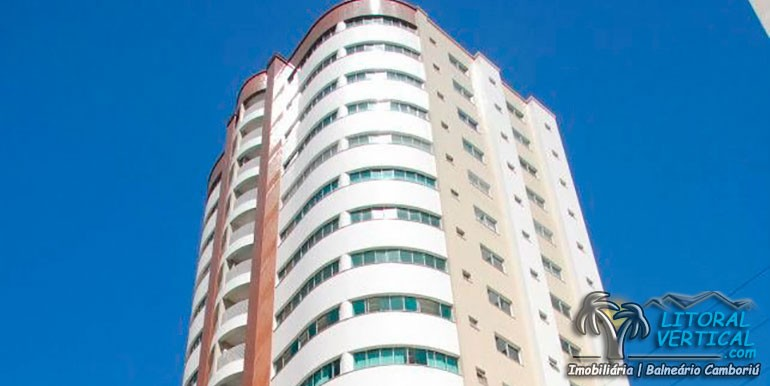 edificio-terra-do-sol-balneario-camboriu-sqa327-1