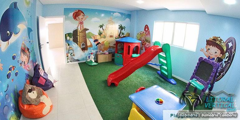 edificio-terra-do-sol-balneario-camboriu-sqa327-13
