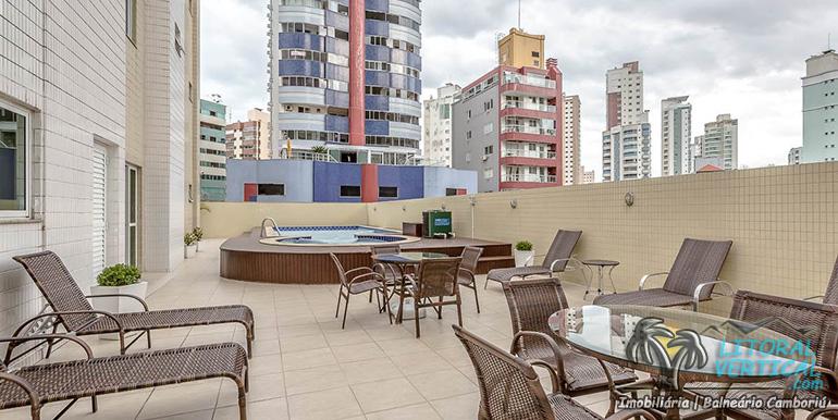 edificio-terra-do-sol-balneario-camboriu-sqa3326-17