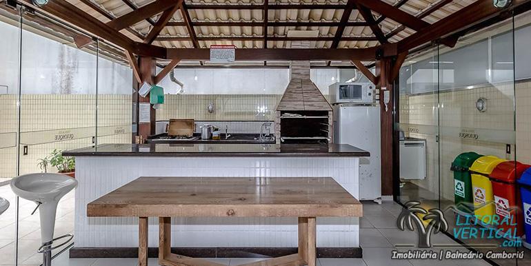 edificio-terra-do-sol-balneario-camboriu-sqa3326-18