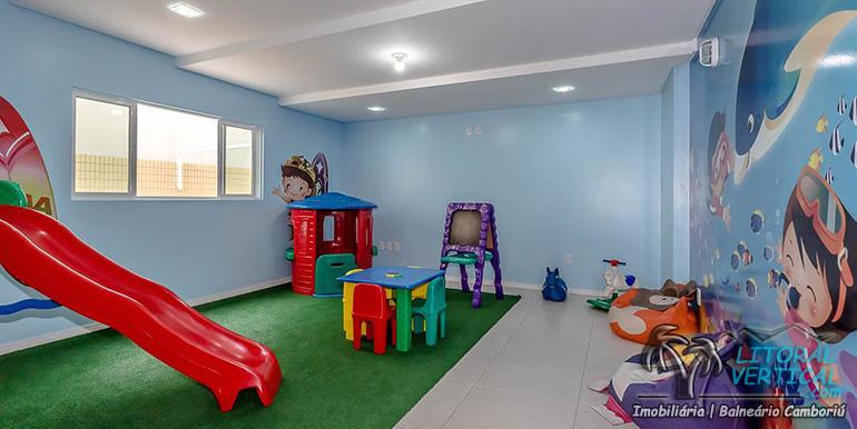 edificio-terra-do-sol-balneario-camboriu-sqa3326-21