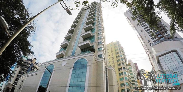 edificio-vista-bella-balneario-camboriu-qma3273-1