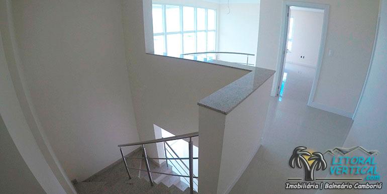 edificio-vista-bella-balneario-camboriu-qma3273-13