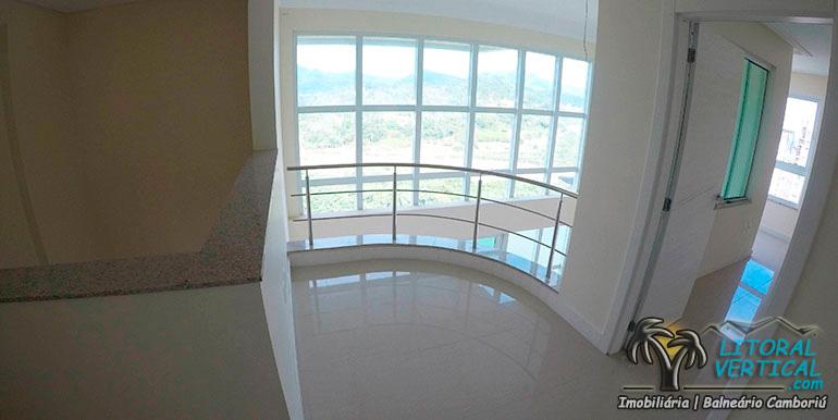 edificio-vista-bella-balneario-camboriu-qma3273-14