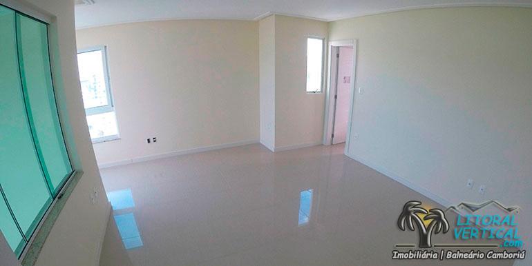 edificio-vista-bella-balneario-camboriu-qma3273-15
