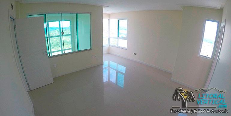edificio-vista-bella-balneario-camboriu-qma3273-16
