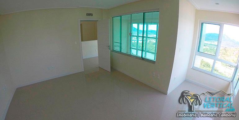 edificio-vista-bella-balneario-camboriu-qma3273-17