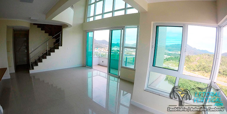 edificio-vista-bella-balneario-camboriu-qma3273-2