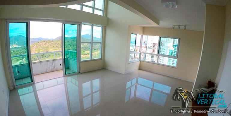 edificio-vista-bella-balneario-camboriu-qma3273-4