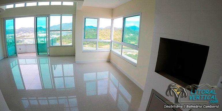 edificio-vista-bella-balneario-camboriu-qma3273-5