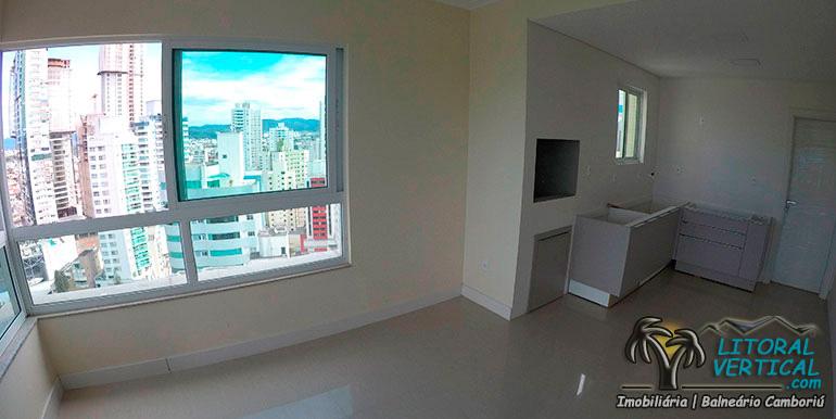 edificio-vista-bella-balneario-camboriu-qma3273-6