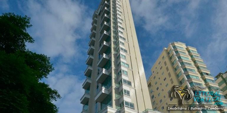 edificio-vista-bella-balneario-camboriu-qma353-1