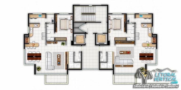 edificio-vista-bella-balneario-camboriu-qma353-4