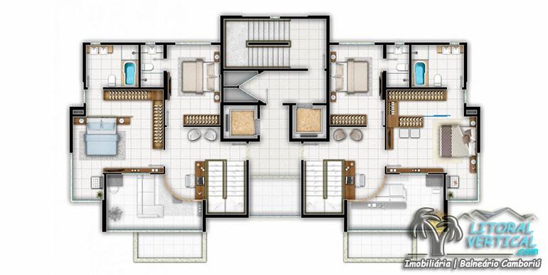 edificio-vista-bella-balneario-camboriu-qma353-5
