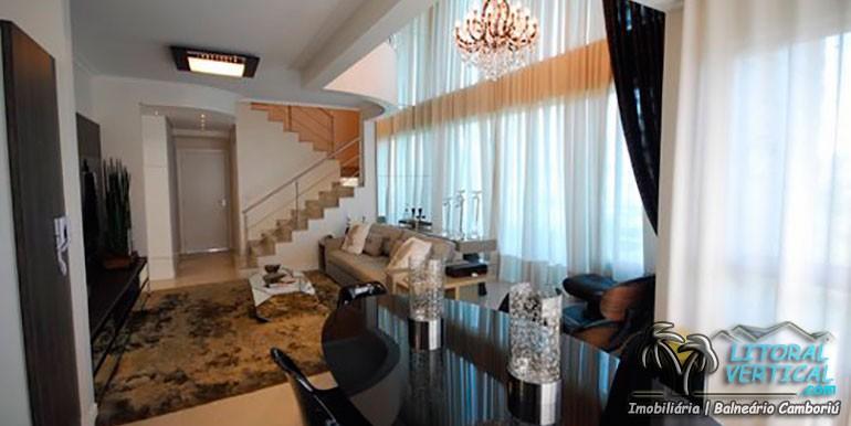 edificio-vista-bella-balneario-camboriu-qma353-6