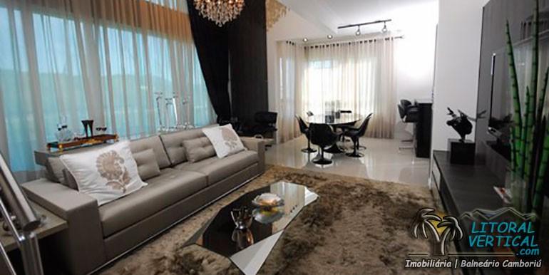 edificio-vista-bella-balneario-camboriu-qma353-7