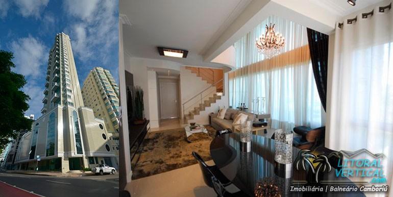 edificio-vista-bella-balneario-camboriu-qma353-principal