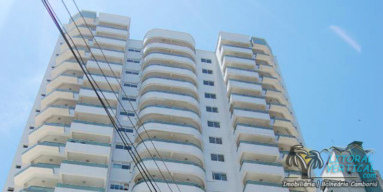 edificio-golden-tower-one-balneario-camboriu-sqa262-1