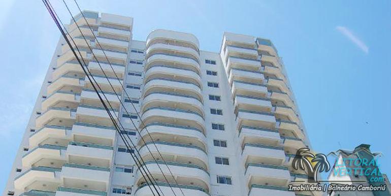 Edifício Golden Tower One
