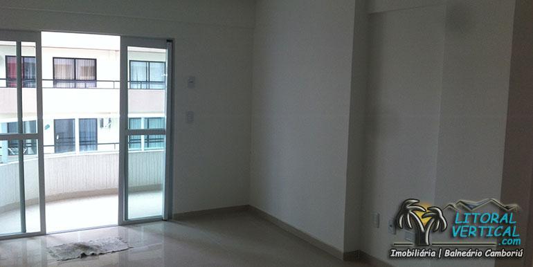edificio-golden-tower-one-balneario-camboriu-sqa262-13