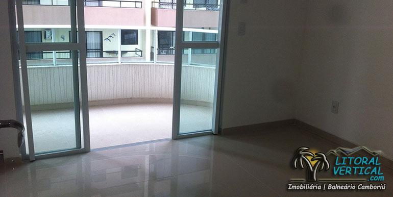 edificio-golden-tower-one-balneario-camboriu-sqa262-16