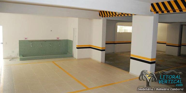 edificio-golden-tower-one-balneario-camboriu-sqa262-19