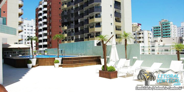 edificio-golden-tower-one-balneario-camboriu-sqa262-4