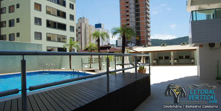 edificio-golden-tower-one-balneario-camboriu-sqa262-5