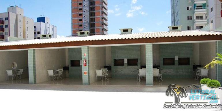 edificio-golden-tower-one-balneario-camboriu-sqa262-7