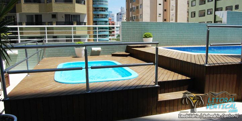 edificio-golden-tower-one-balneario-camboriu-sqa262-8