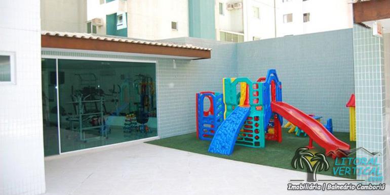 edificio-golden-tower-one-balneario-camboriu-sqa262-9