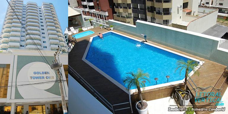 edificio-golden-tower-one-balneario-camboriu-sqa262-principal