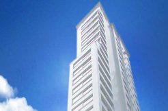 Edifício Gran Palazzo