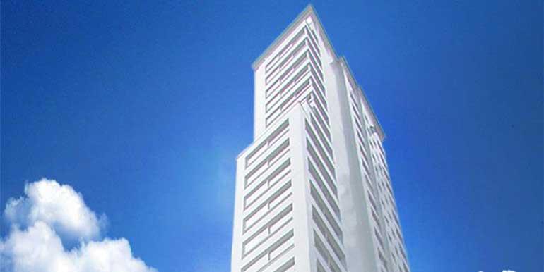 edificio-gran-palazzo-balneario-camboriu-fma352-1