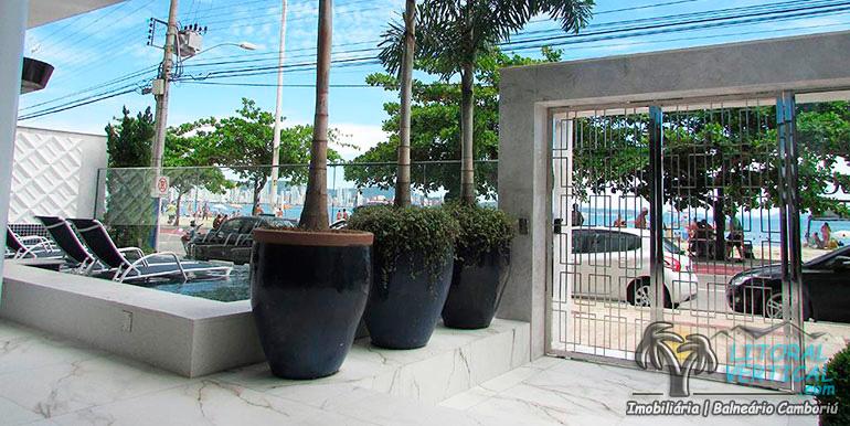 edificio-gran-palazzo-balneario-camboriu-fma352-18