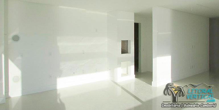 edificio-gran-palazzo-balneario-camboriu-fma352-6